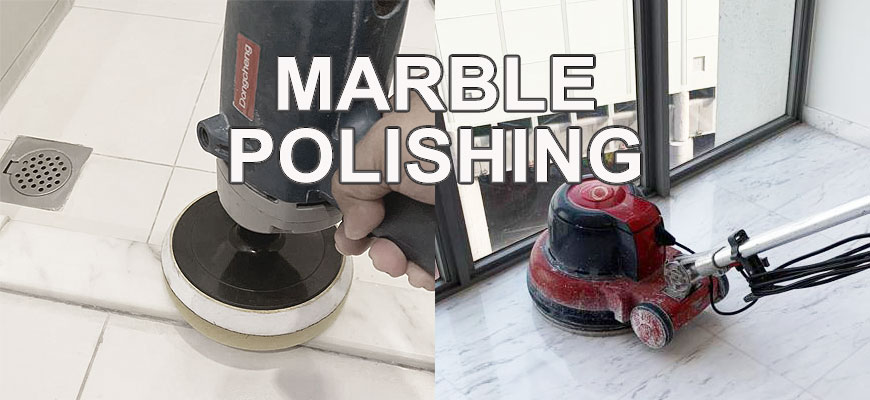 MARBLE FLOOR CLEANING SERVICES  MARBLE CARE, MAINTENANCE
